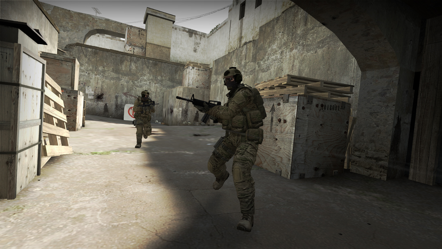 Catch Up With Csgo Supreme And Find Yourselves Among The Best Players!