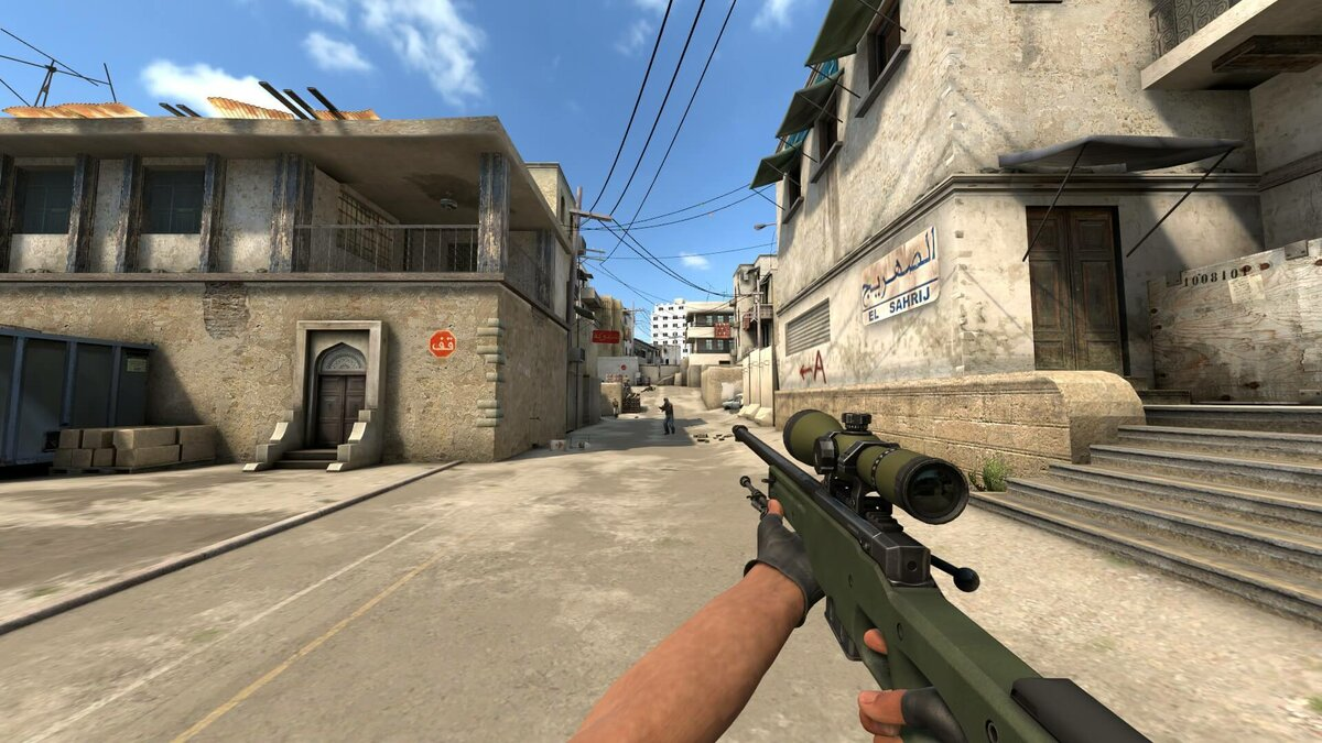 How Professional CSGO Playing Helps One To Seek CSGO Jobs As A Booster?